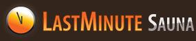 lastminutesauna-logo